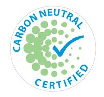 LivClean logo - Carbon Offset Solutions