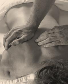 Massage hawaii sensual hilo Hilo sensual
