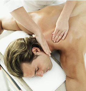 Massage.ca: Glossary of Massage Therapy Terms